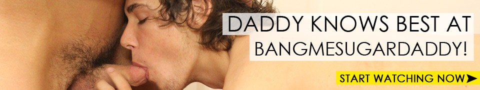 Join BangMeSugarDaddy Now!
